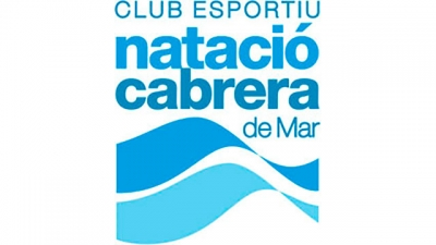 Logotip del club