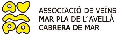 Associació de Veïns Mar Pla de l'Avellà
