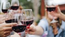 Els participants degustaran un tast de vins de Can Mora d'Agell