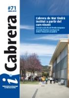 iCabrera #71