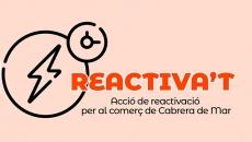 Logotip del programa