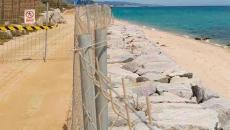 Passeig de la platja