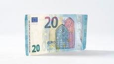 Superàvit de 933.000 €