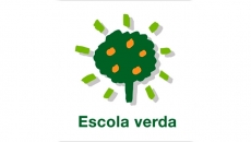 Logotip de la xarxa