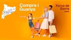 Imatge de Compra i Guanya