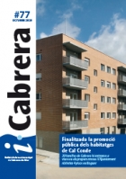 iCabrera #77