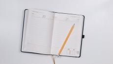 Publicat el calendari fiscal