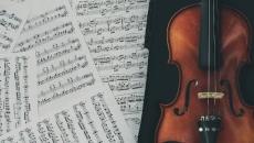 Música clàssica
