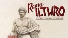 Imatge del Festival Cultural Iberoromà Reviu Ilturo