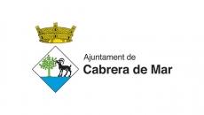 Ajuntament de Cabrera de Mar