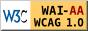 W3C Accessibilitat
