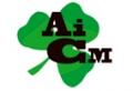 AI-CM
