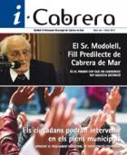 iCabrera #44