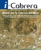 iCabrera #33