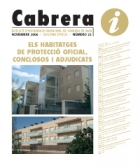 iCabrera #25