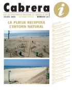 iCabrera #24