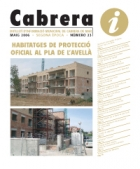 iCabrera #23