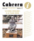 iCabrera #16