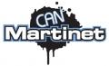 Portal Jove Can Martinet