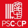 logo Psc-Cp