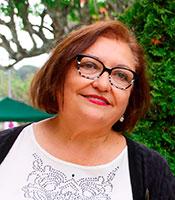 Montserrat Reig