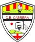 C.B. Cabrera