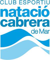 Club Esportiu Natació Cabrera de Mar