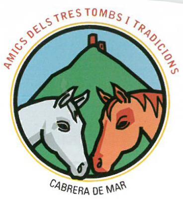 Amics del Tres Tombs i Tradicions de Catalunya