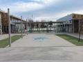 Escola Pla de l'Avellà