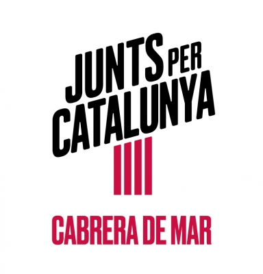 JxCat