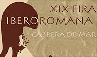 Fira Iberoromana